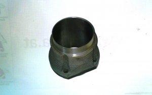 Motorsport Zylinder D=90,5mm